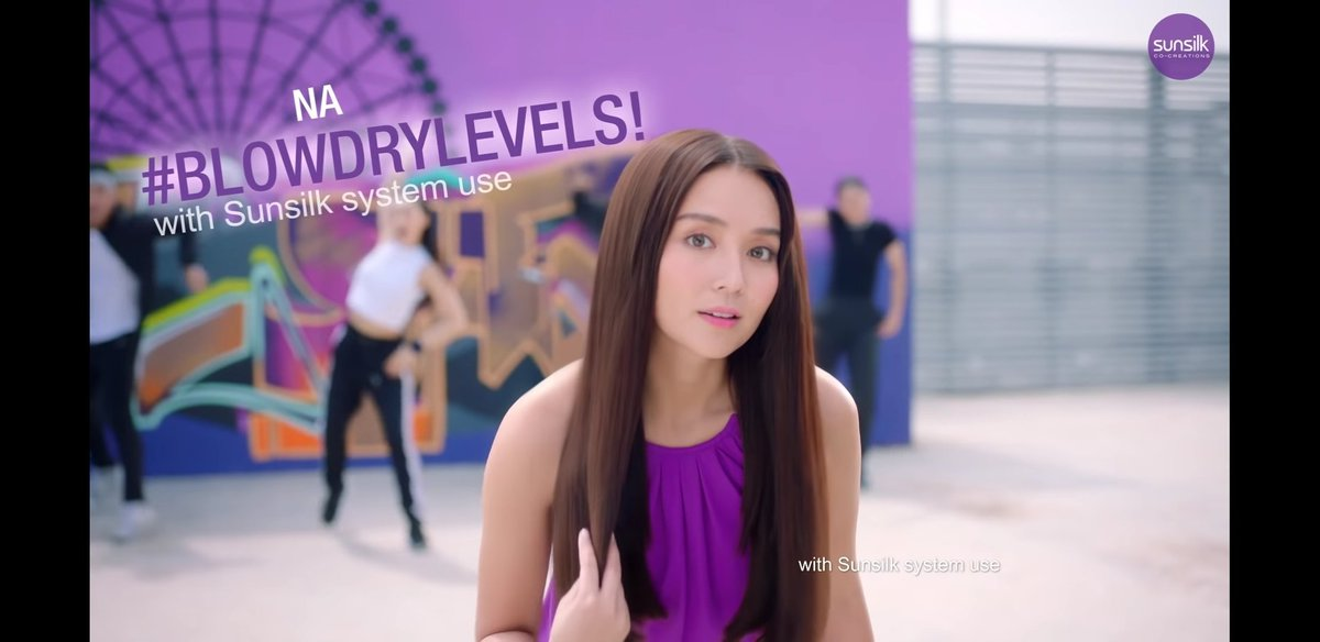 kathrynforsunsilk hashtag on Twitter