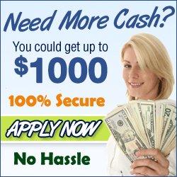 payday loans az online