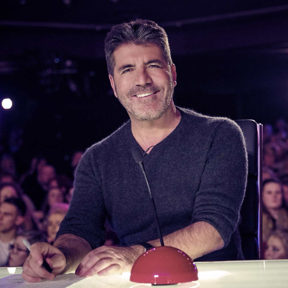 happy birthday simoncowell - Best Selling Christmas Song Of All Time