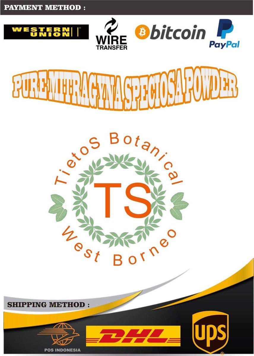 TietoS Botanical (@TietosBotanical)   Twitter