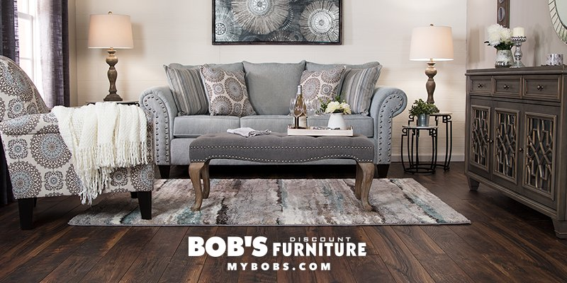 Bob S Discount Furniture On Twitter If You Can T Spend A Day At