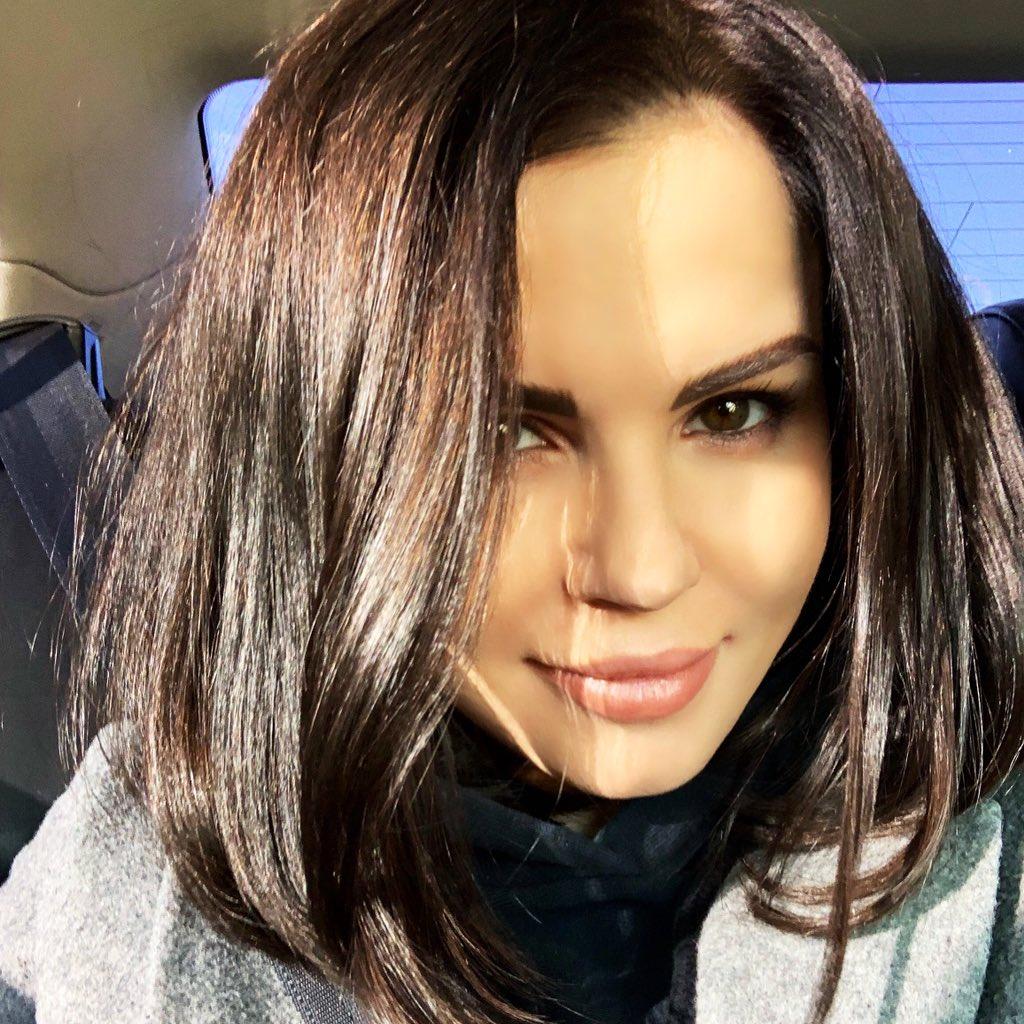 Таня бондаренко инфинити фото поиска подрядчиков