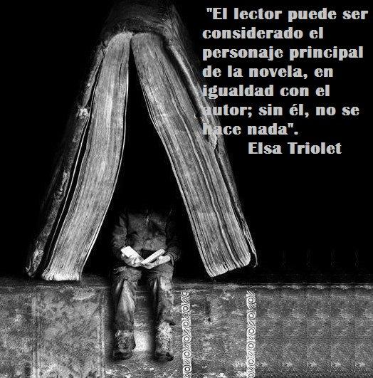 Andrea Turchi On Twitter El Lector Puede Ser Considerado