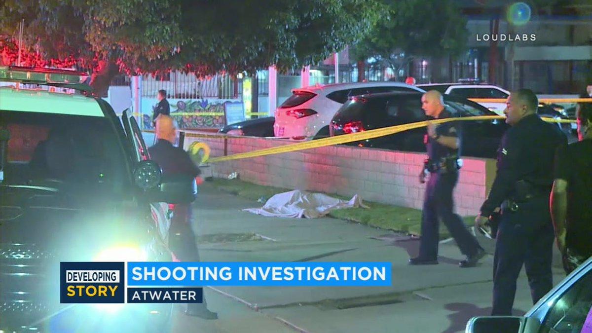 Del Taco Atwater Village : fatally shot Del Taco Atwater