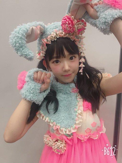 グラビアアイドル長澤茉里奈のTwitter自撮りエロ画像28