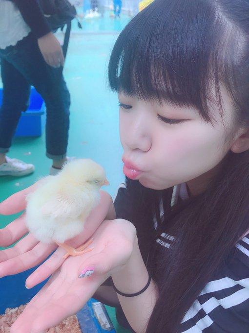 グラビアアイドル長澤茉里奈のTwitter自撮りエロ画像29