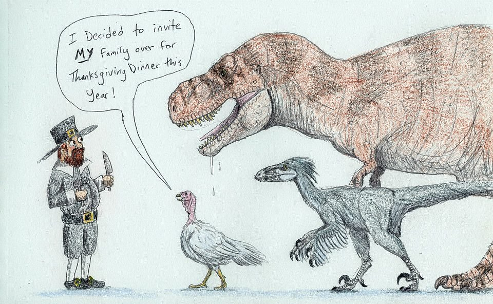 Картинки смешные про динозавров, смешные