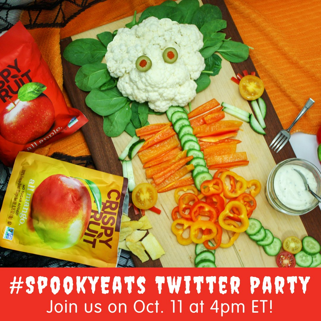 Halloween Party Breda.Produce For Kids On Twitter You Re Invited To The