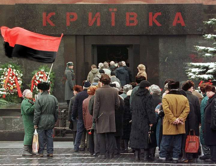 Россияне не согласны с нашим вариантом размещения миротворцев на Донбассе, но сами пока не предложили никаких вариантов, - Волкер - Цензор.НЕТ 8801