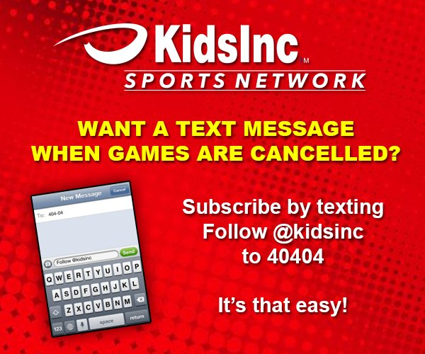 Kids, Incorporated on Twitter: