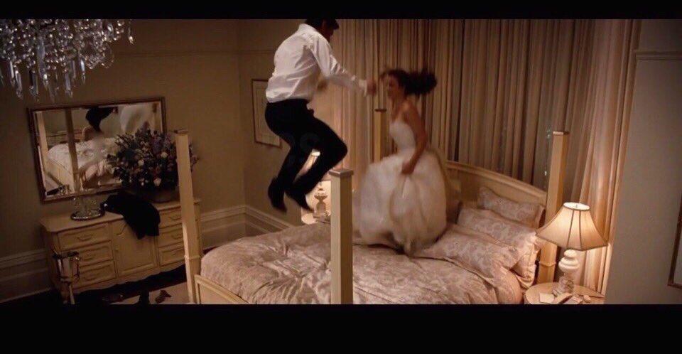 первые секс брачной ночи видео - 10