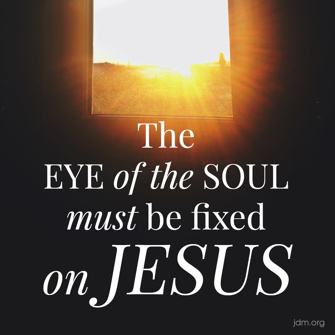 Image result for LOOKING UNTO JESUS