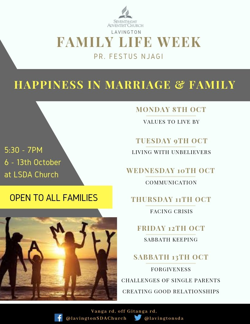 marriages families and relationships 13th edition publication