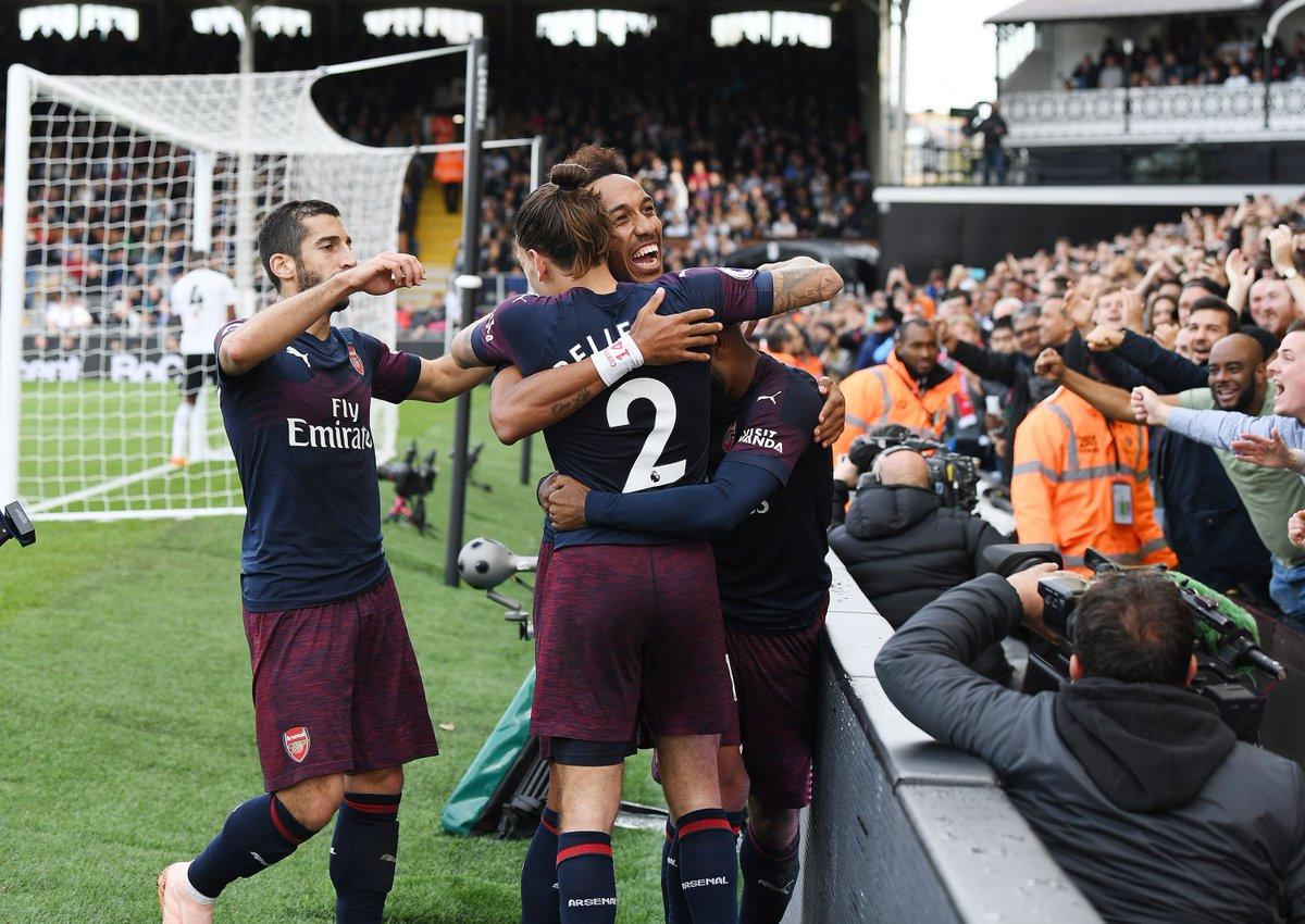 Arsenal kí hợp đồng khủng trị giá 300 triệu bảng