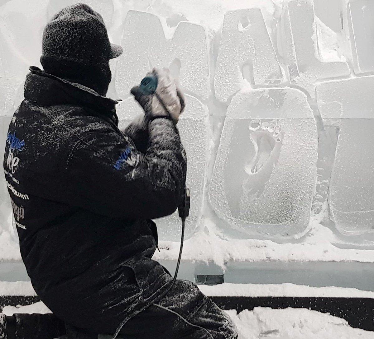 Techne Ice (@TechneIce) | Twitter
