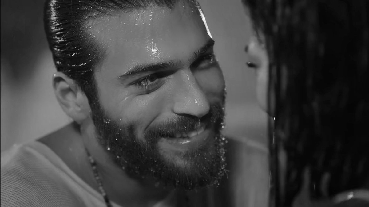 Can Yaman International FC on Twitter: