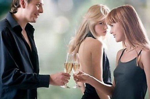 Improve Your Flirting Abilities - https://t.co/7MvnZogKMn https://t.co/7PmCYpeKhq