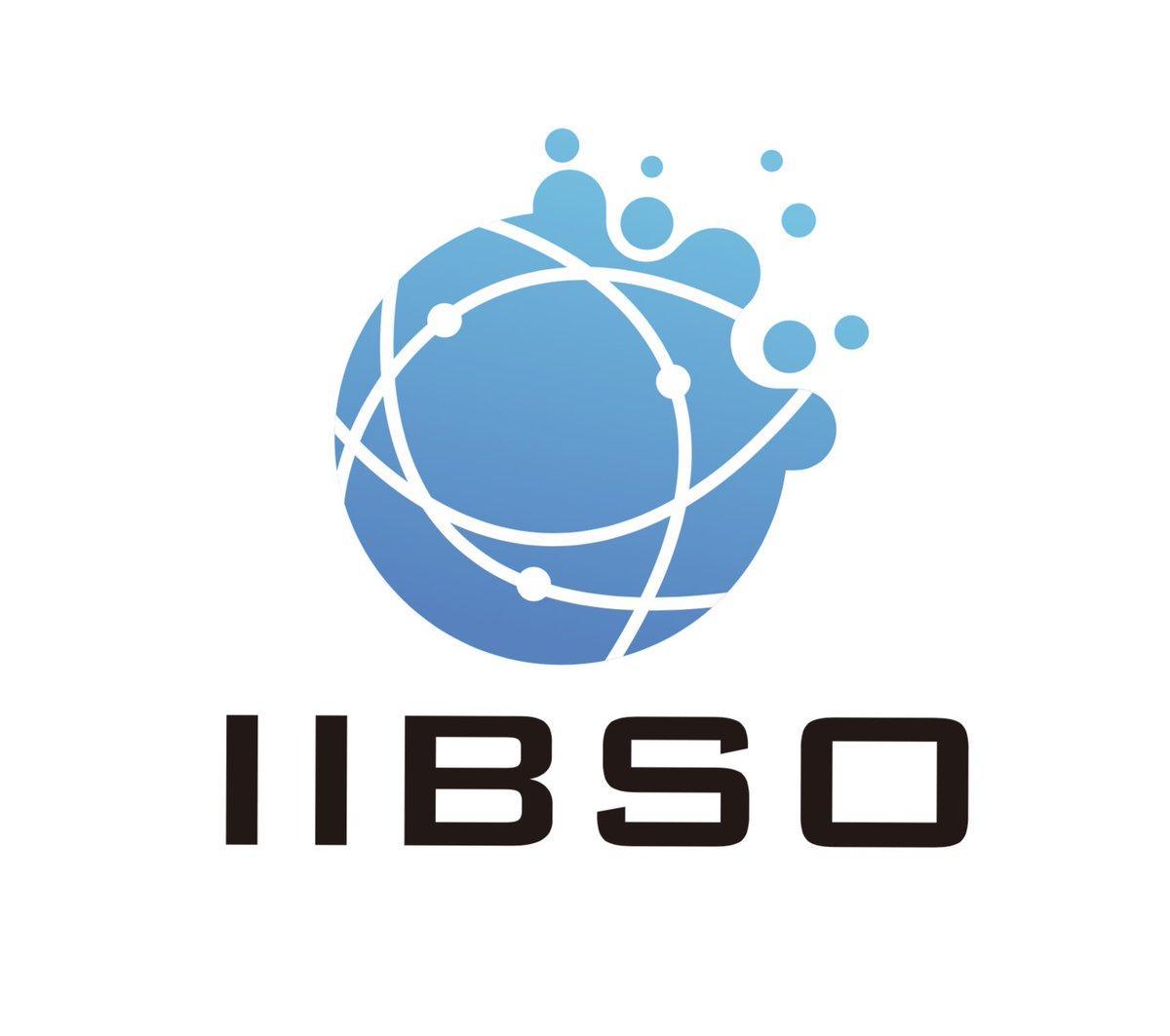 Iibso online dating