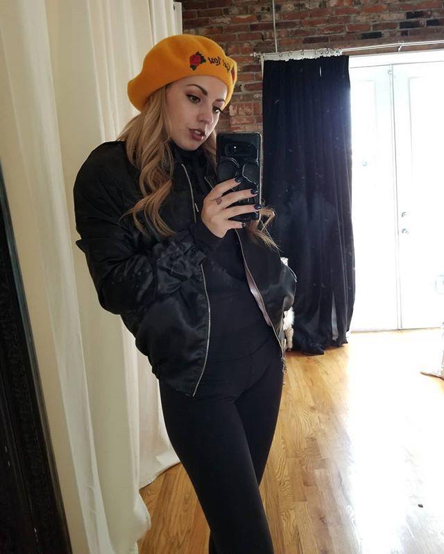 Adult Lisa