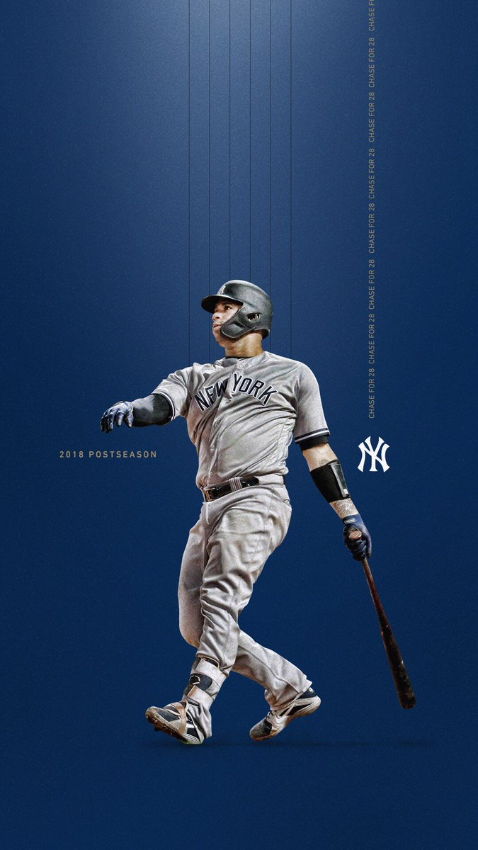 8420c58ae New York Yankees on Twitter