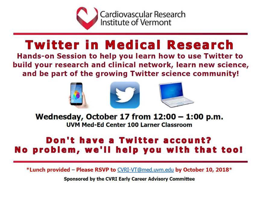 We Dont See Itthe Ed Vs Med Problem >> Mary Cushman Md On Twitter Keep Your Eyes On Rpthjournal We Hope