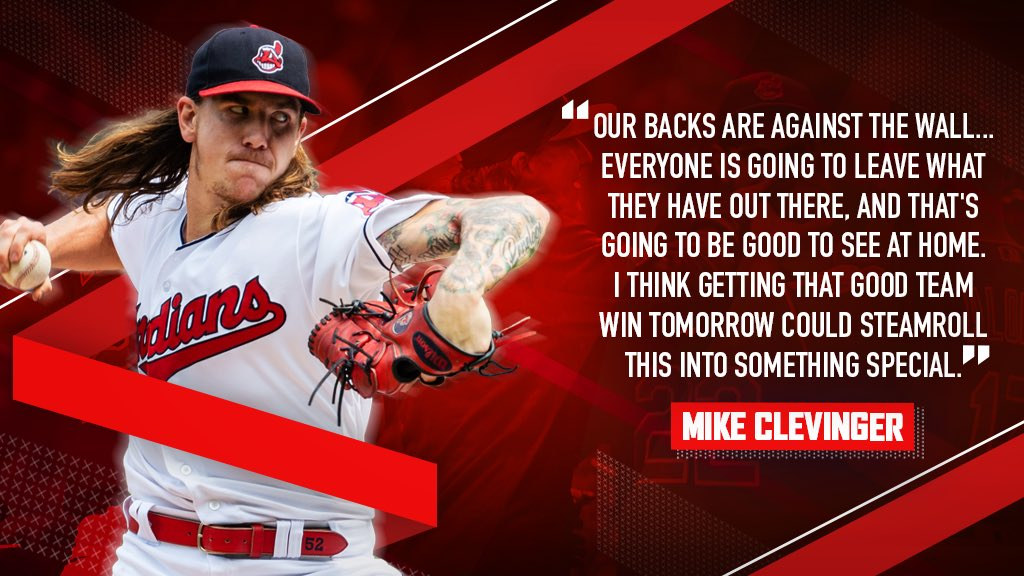 We're ready to get our shine on in front of the home crowd tomorrow! ��  #RallyTogether | #RockYourRed https://t.co/8vNkWOIrQE
