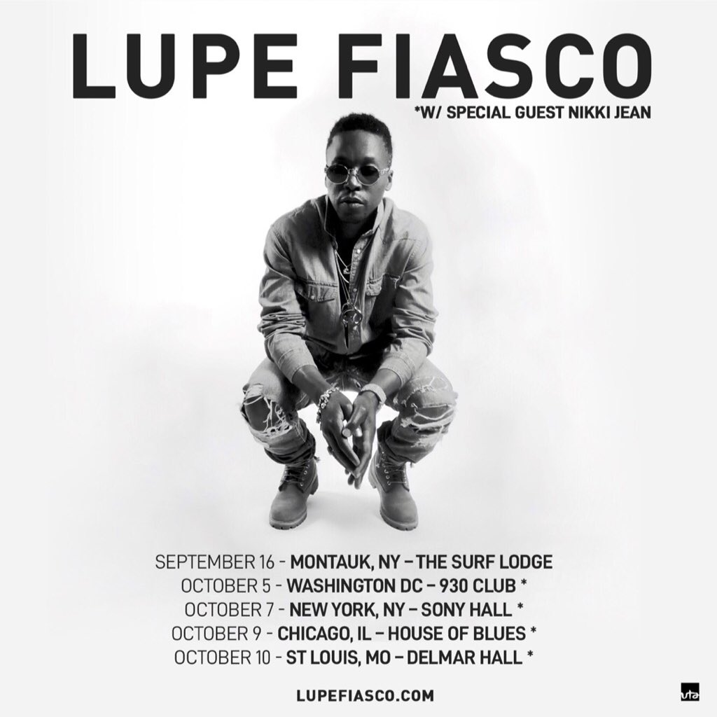 Media Tweets By Drogas Wave Now Playing Lupefiasco Twitter