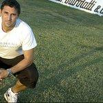 #SportivoBelgrano Twitter Photo