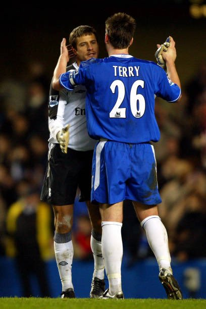Congratulations JT for an unbelievable career. Proud to have shared 10,5 years of my playing/coaching career with you leading the way. #CaptainLeaderLegend 💙