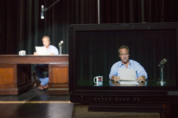 A good #story for a #Sunday. Hope yall are having a good one. bit.ly/TWIHI37video #TheWayIHeardIt #podcast #watch #mystery