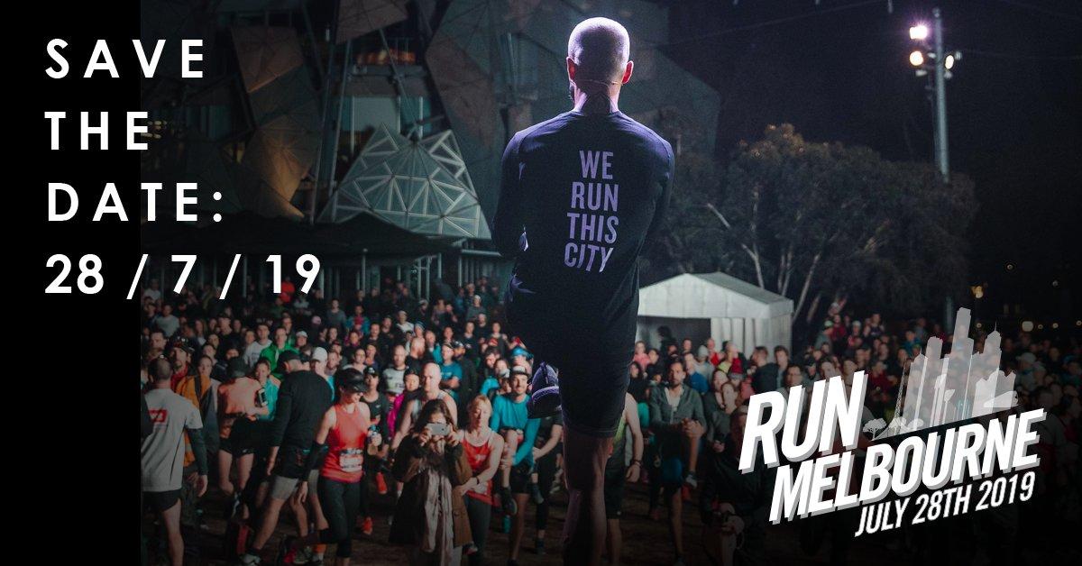 ea7dde26b Run Melbourne (@RunMelbourne) | Twitter