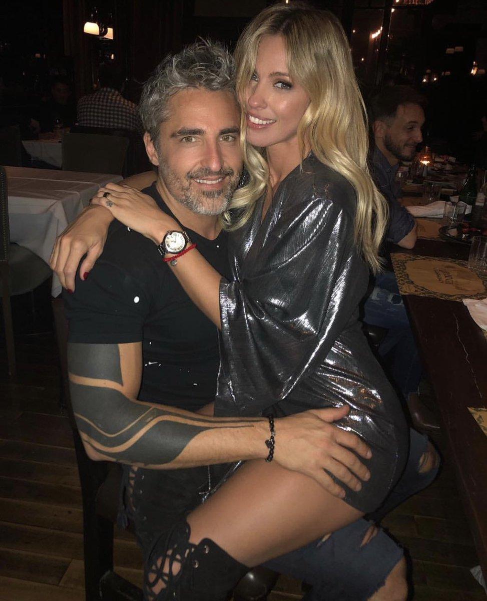 Twitter Rocio Guirao Diaz nudes (71 photo), Sexy, Cleavage, Selfie, in bikini 2018
