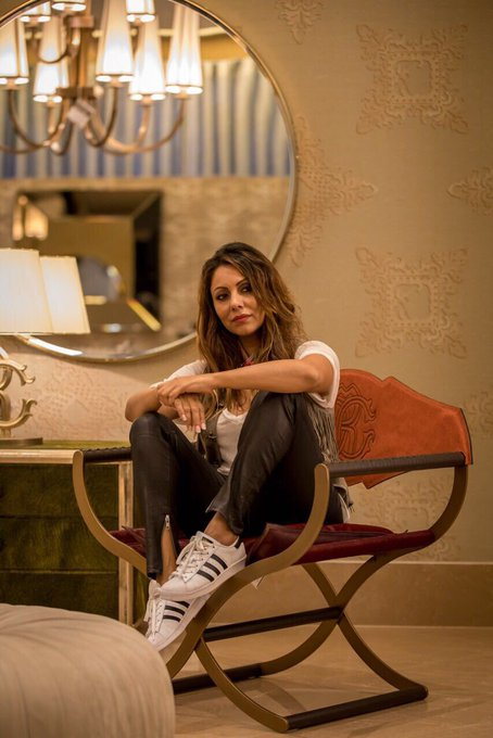 || Wish You Happy Birthday Gauri Khan