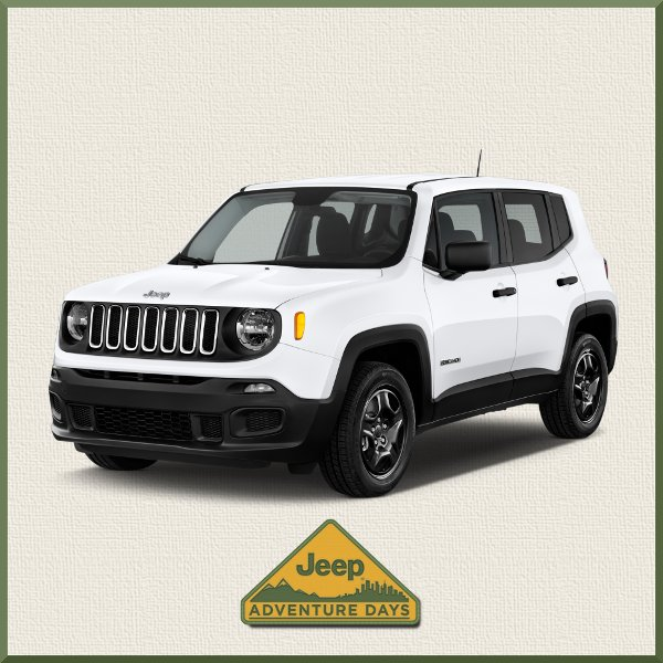 ... at Southern Maine Motors! Click here to view offers: https://www.southernmainechryslerdodgejeep.com/new-chrysler-dodge-jeep-ram-specials-in- maine.htm … ...