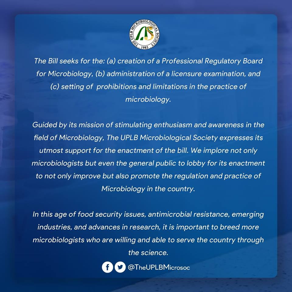 Beginning Ubuntu Linux: From