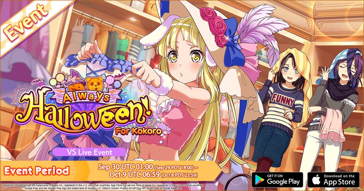 Manga reader free manga for android apk download.