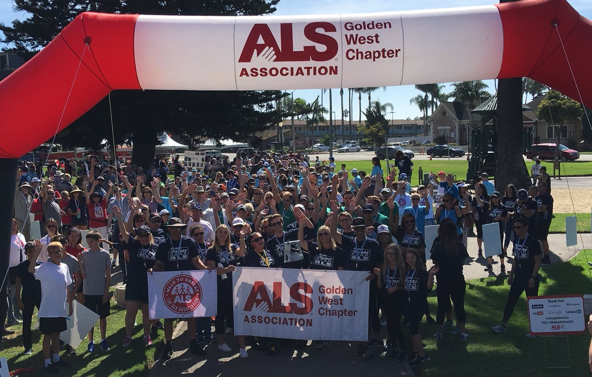 Please Make Your Gift In Support Of Ouralscommunity Today At Http Ventura Sbwalktodefeatals Org Pic Twitter Fevlvb24sm