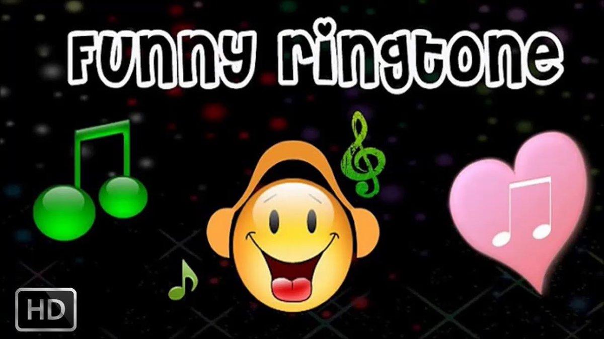 Jokes Ringtone Download