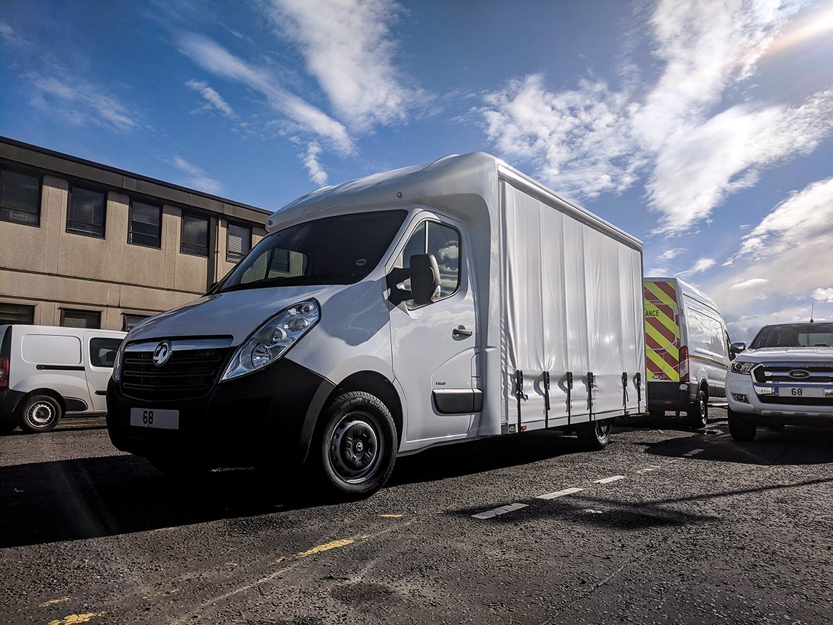 ba5082711b Specific vehicle requirements that regular fleet vehicles don t meet  Get a  quote direct to your inbox - https   goo.gl gPnQdG  BusinessHire ...