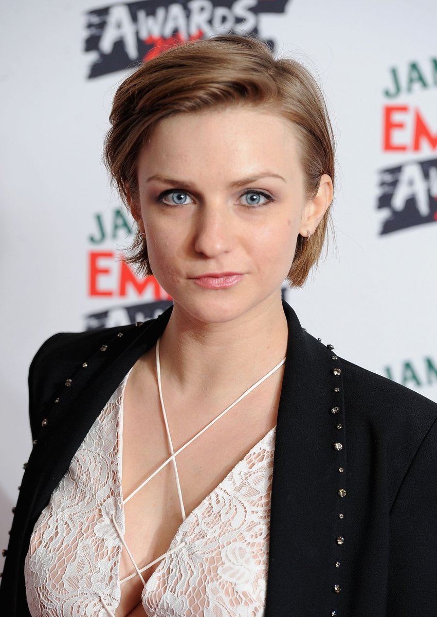 Twitter Faye Marsay nudes (23 photo), Tits, Fappening, Selfie, swimsuit 2015