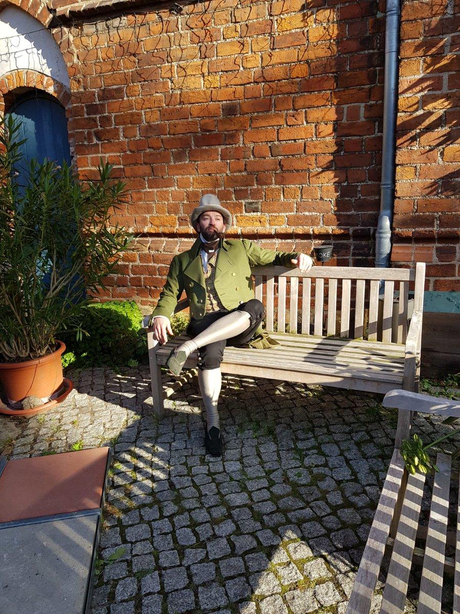 Cafe Hinterhof Cafehinterhof Twitter