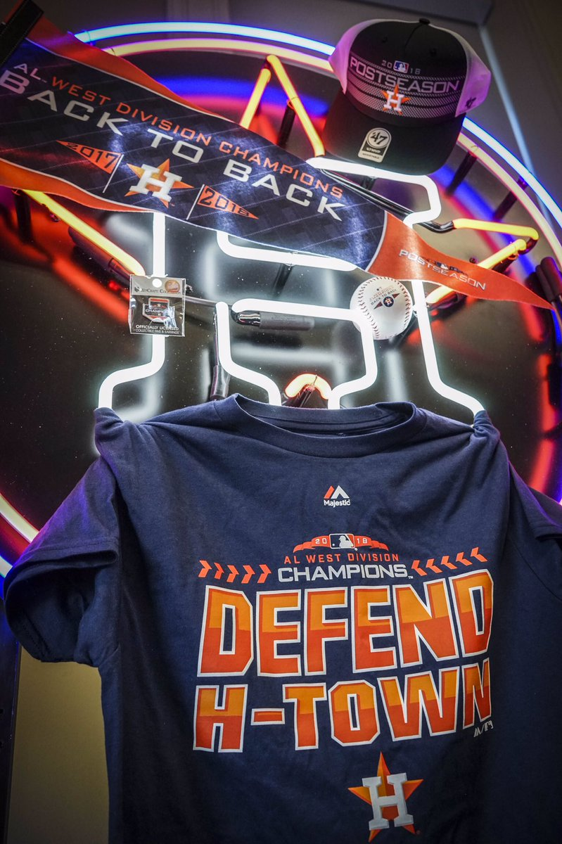 competitive price bab9e 95a78 Houston Astros on Twitter: