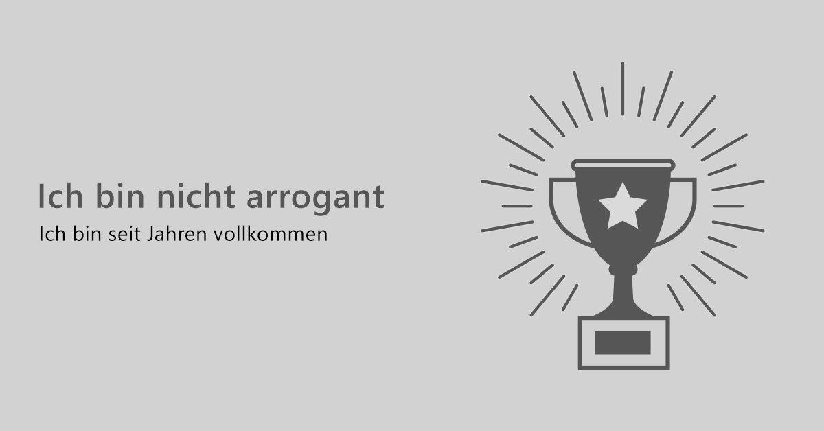 Microsoft Partner De On Twitter Kluge Sprüche Reißen Kann