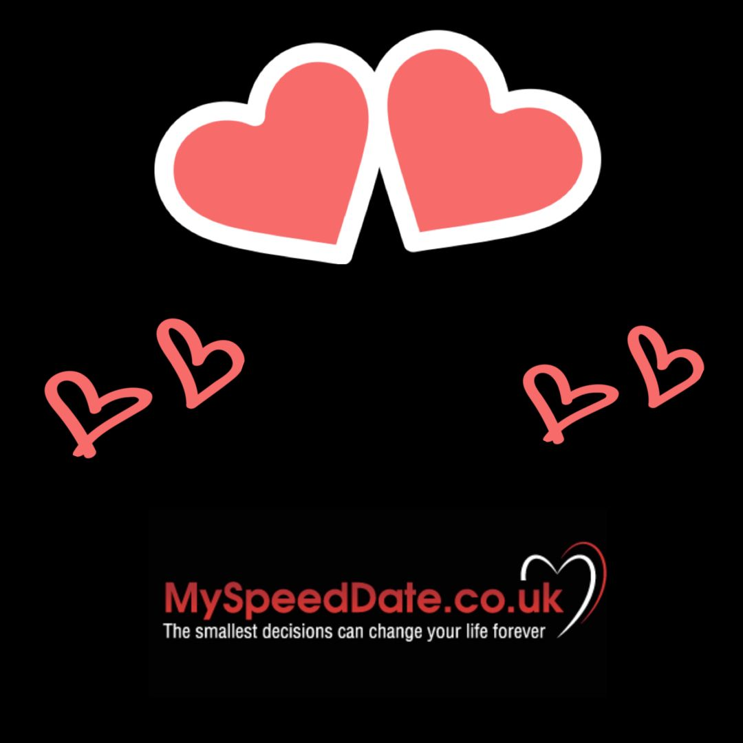 Chat speed dating