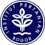 https://t.co/S86ouTtQf8 Beasiswa Yayasan Goodwill International - Institut Pertanian Bogor (IPB) https://t.co/Eq7SG34QQI