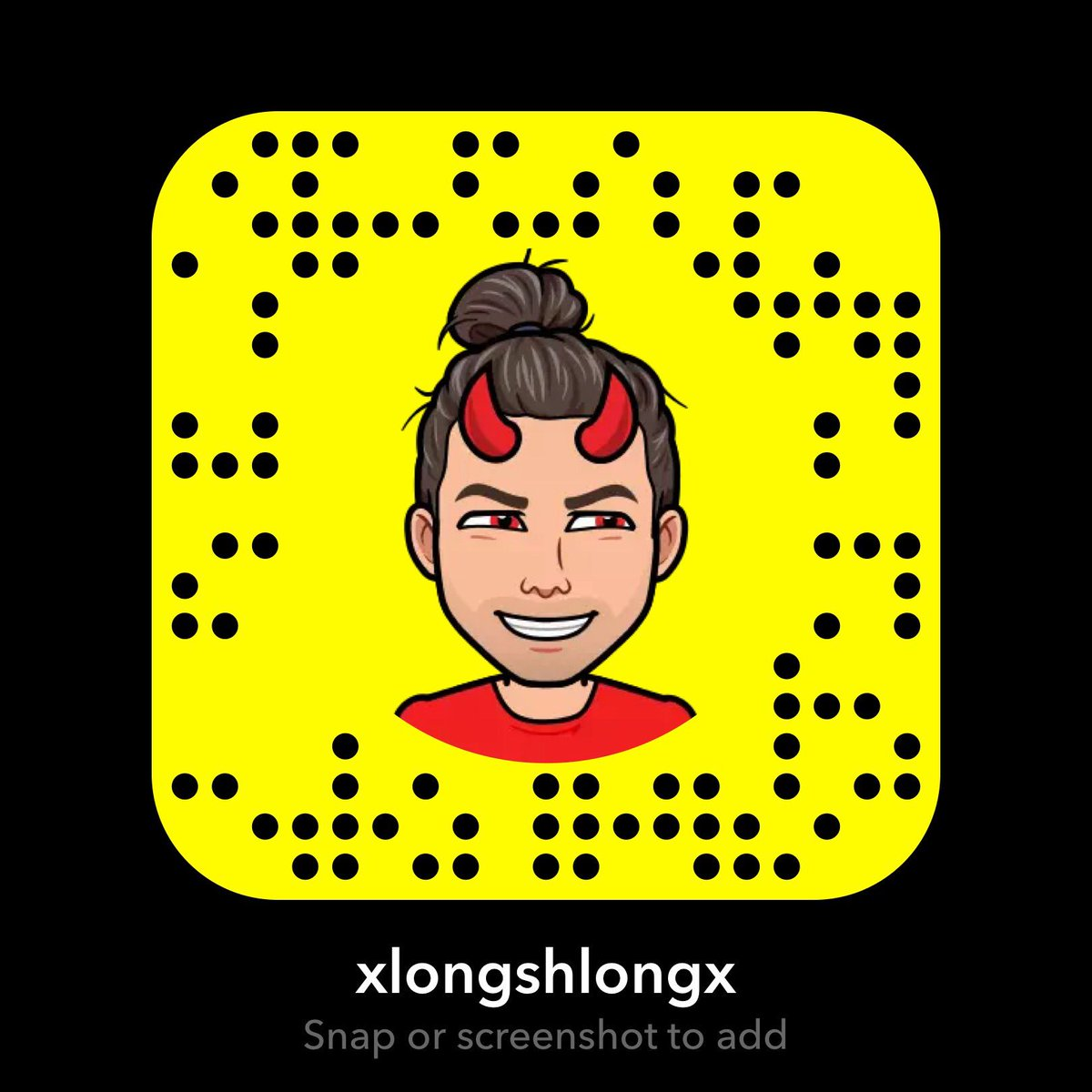 Comment draguer une fille sur Snapchat ?