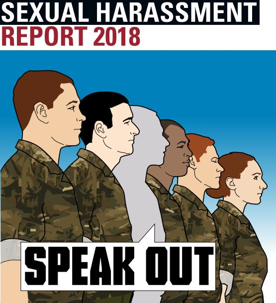 Image result for speak out british army
