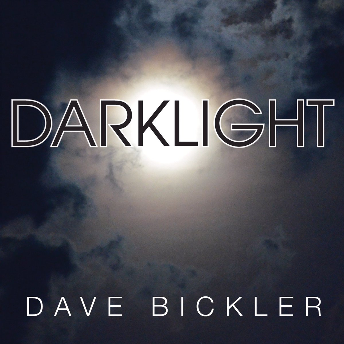Dark Light Theres More Of It Coming >> Dave Bickler On Twitter I Found It My New Album Darklight Is