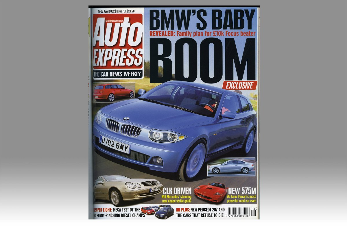 Auto Express On Twitter A Render Of The Bmw I5 Electric Suv