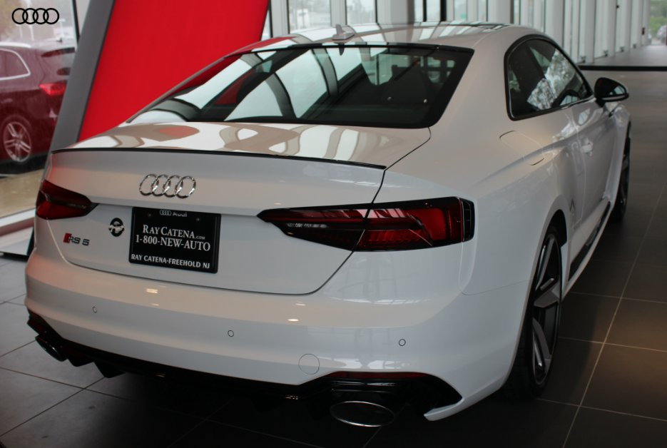 Ray Catena Audi AudiFreehold Twitter - Ray catena audi